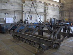 HPIM2003